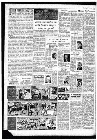 Rotterdamsch Parool / De Schiedammer 1959-02-17