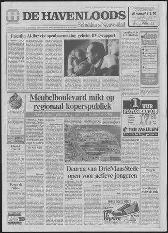 De Havenloods 1991-05-23