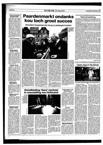 Het Vrije volk 1990-03-26