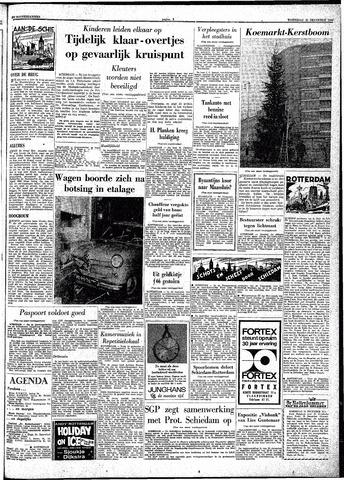 Trouw / De Rotterdammer 1965-12-15