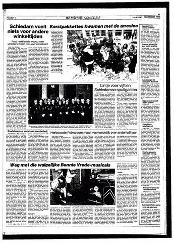 Het Vrije volk 1990-12-21