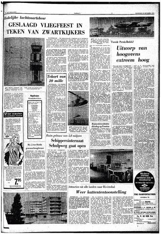 Trouw / De Rotterdammer 1970-09-28