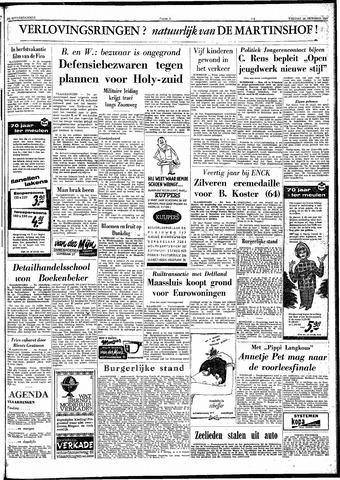 Trouw / De Rotterdammer 1966-10-28