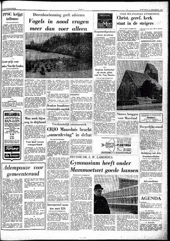 Trouw / De Rotterdammer 1967-12-13