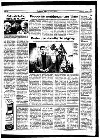 Het Vrije volk 1990-04-03