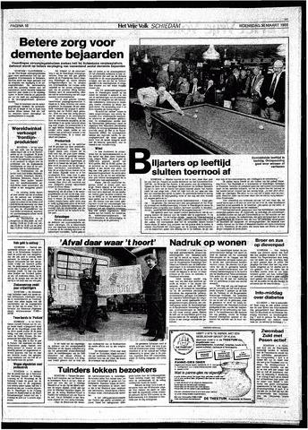 Het Vrije volk 1988-03-30