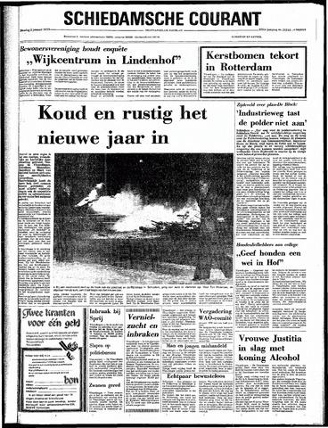 Rotterdamsch Nieuwsblad / Schiedamsche Courant / Rotterdams Dagblad / Waterweg / Algemeen Dagblad 1979-01-02