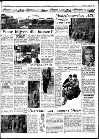 Trouw / De Rotterdammer 1967-02-25