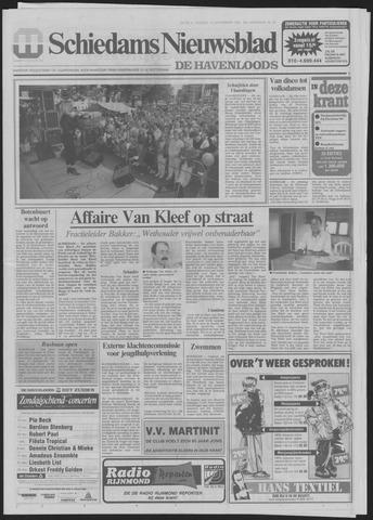 De Havenloods 1991-09-10