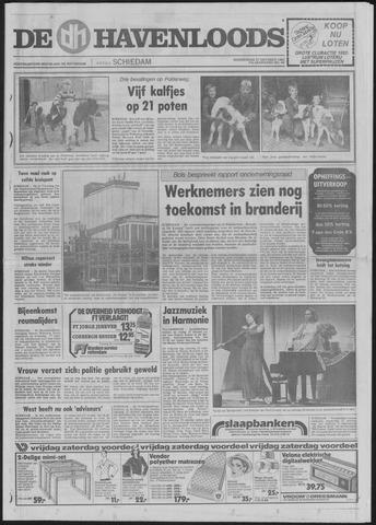 De Havenloods 1982-10-21