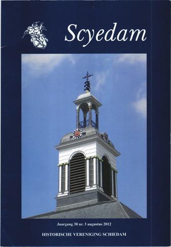 Scyedam 2012-03-01