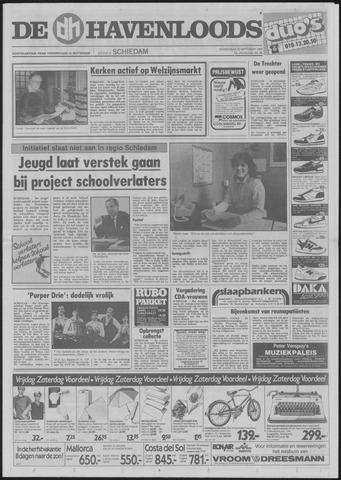 De Havenloods 1984-09-20