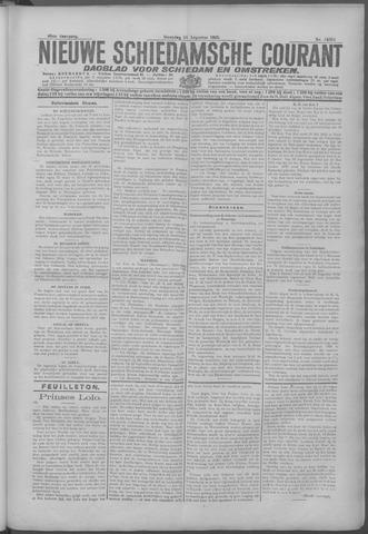 Nieuwe Schiedamsche Courant 1925-08-24