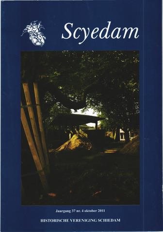 Scyedam 2011-04-01