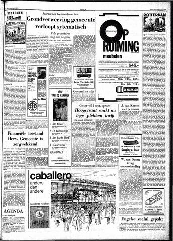 Trouw / De Rotterdammer 1965-07-30