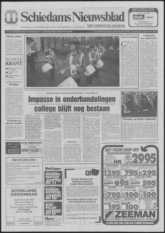 De Havenloods 1994-03-29