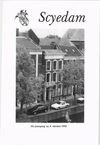 Scyedam 1995-04-01