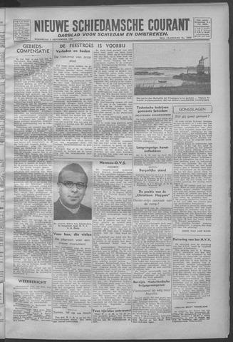 Nieuwe Schiedamsche Courant 1945-09-05