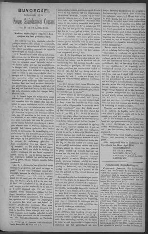 Nieuwe Schiedamsche Courant 1886-04-19