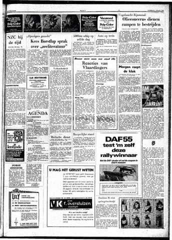Trouw / De Rotterdammer 1969-03-01