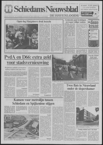 De Havenloods 1990-09-18