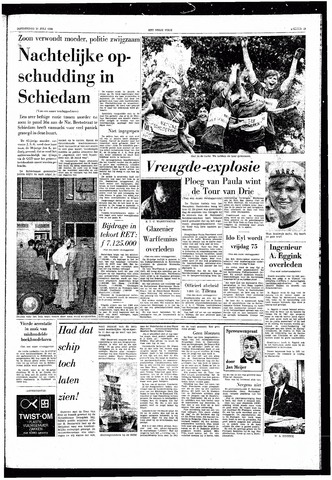 Het Vrije volk 1969-07-31