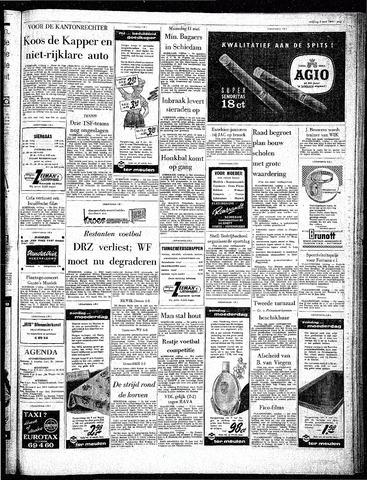 Rotterdamsch Parool / De Schiedammer 1964-05-08