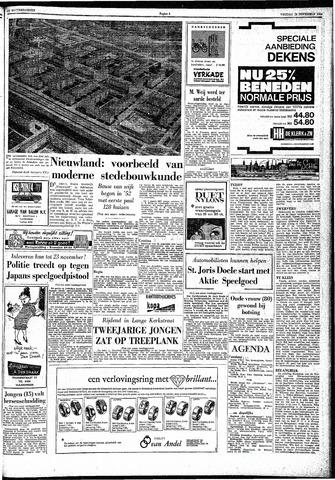 Trouw / De Rotterdammer 1964-11-13