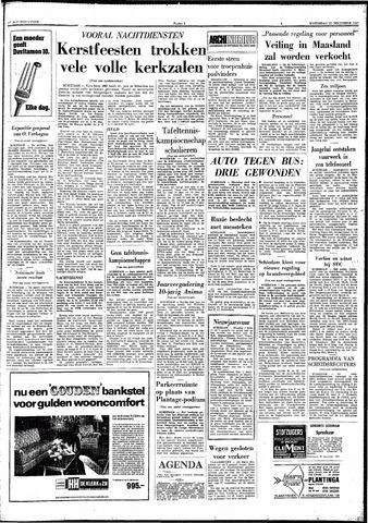 Trouw / De Rotterdammer 1967-12-27