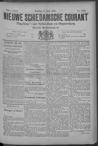 Nieuwe Schiedamsche Courant 1901-06-02