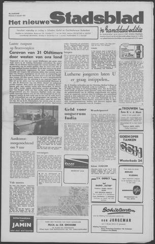 Het Nieuwe Stadsblad 1967-03-31