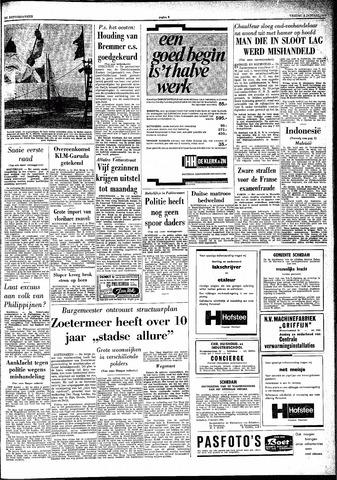 Trouw / De Rotterdammer 1965-01-08