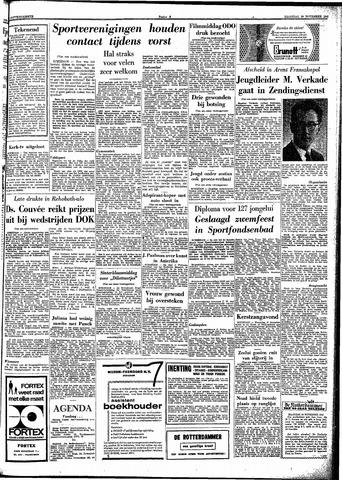 Trouw / De Rotterdammer 1965-11-29