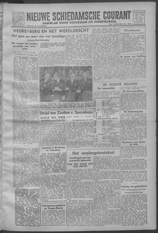 Nieuwe Schiedamsche Courant 1945-11-30