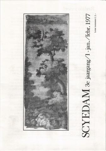 Scyedam 1977-01-01