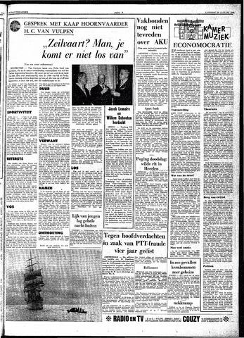 Trouw / De Rotterdammer 1966-01-29