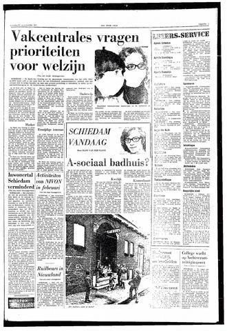 Het Vrije volk 1971-01-30