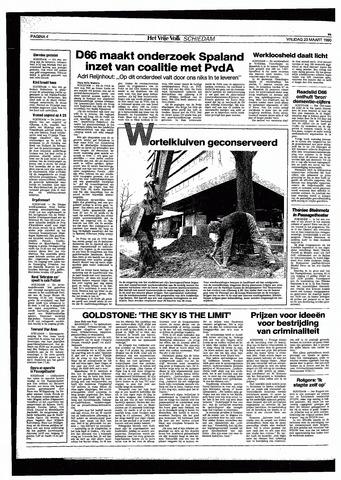 Het Vrije volk 1990-03-23