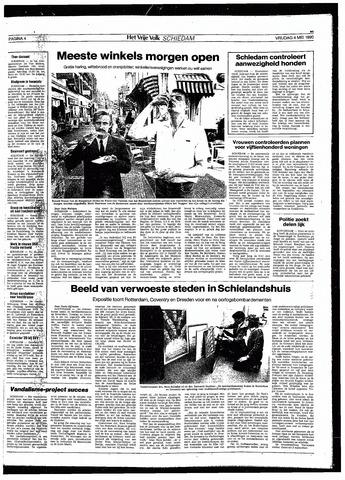 Het Vrije volk 1990-05-04
