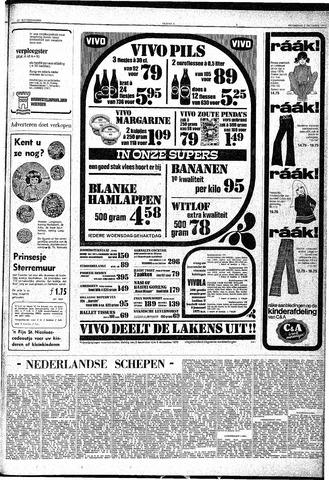 Trouw / De Rotterdammer 1970-12-02