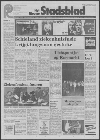 Het Nieuwe Stadsblad 1982-12-10