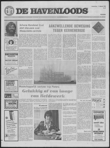 De Havenloods 1973-02-08