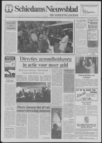 De Havenloods 1990-05-22