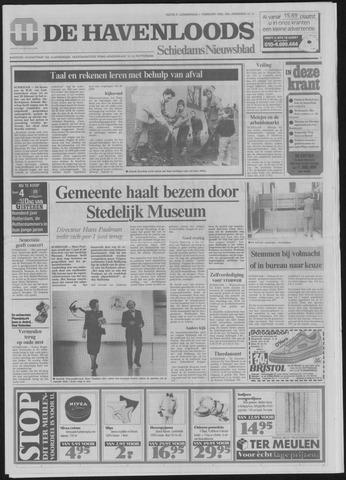 De Havenloods 1990-02-01