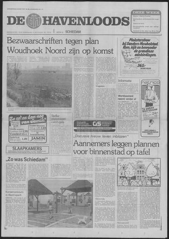 De Havenloods 1977-05-26
