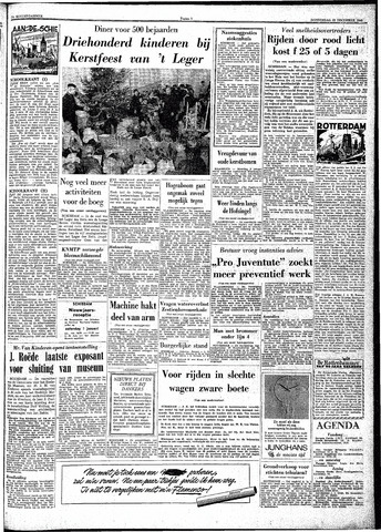 Trouw / De Rotterdammer 1965-12-23
