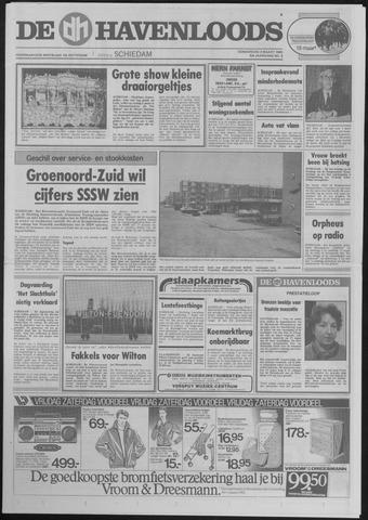 De Havenloods 1983-03-03