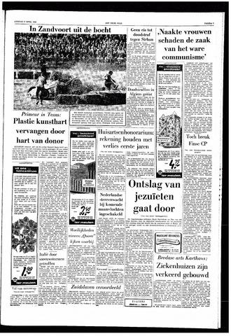 Het Vrije volk 1969-04-08