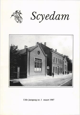 Scyedam 1987-01-01