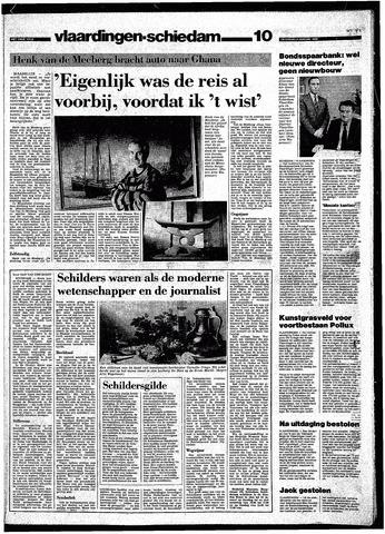 Het Vrije volk 1988-01-09
